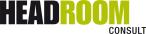 Logo Headroom Consult, Change Management Unternehmen, Nienstädt Führungstraining